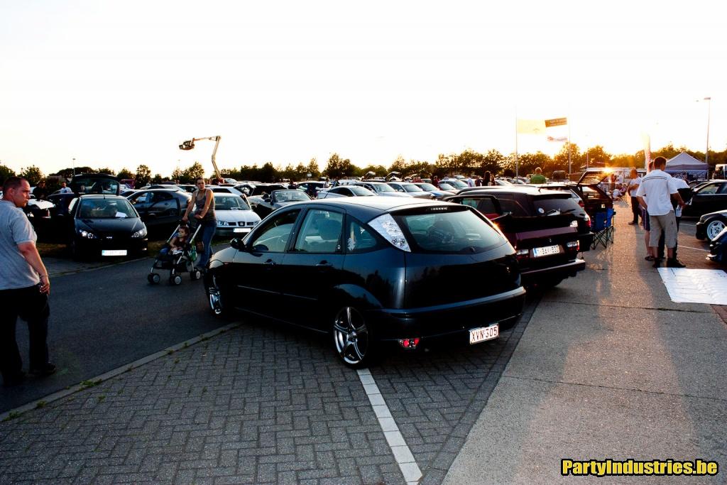 Foto van [Meeting] Passion 4 Rides (384990)