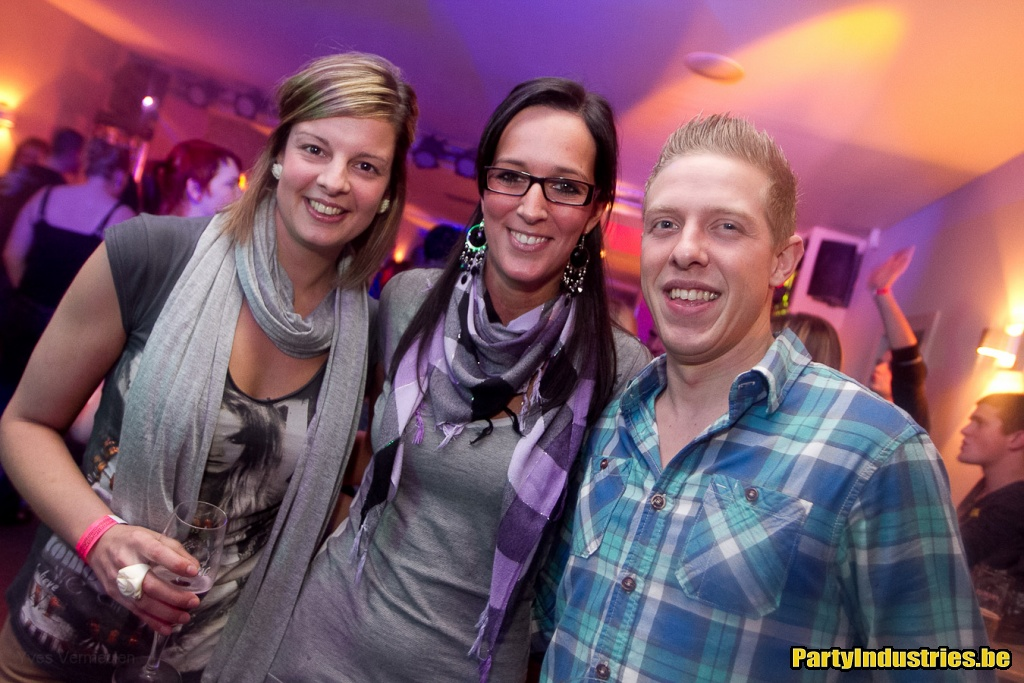 Foto van Those Days (409034)