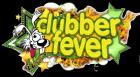 Flyer van Clubber fever