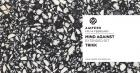 Flyer van Ampere presents Mind Against and Trikk