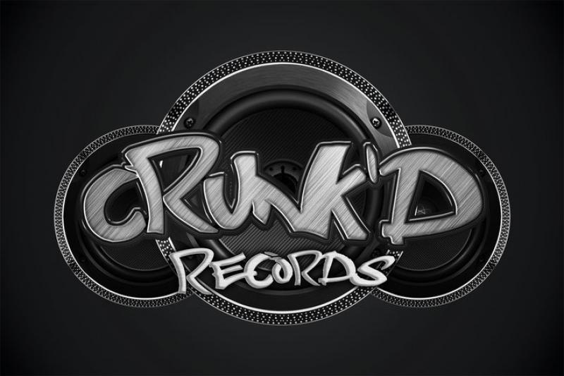 Nieuws afbeelding: Davoodi presents: Crunk'D Records