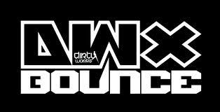 Nieuws afbeelding: DWX Bounce Album: 45 exclusive tracks