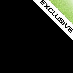 Nieuws afbeelding: Frontliner - Discorecord vanaf nu op Hardstyle.com