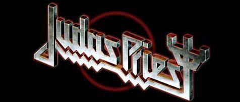 Nieuws afbeelding: Judas Priest @ Lotto Arena, 23-05-2012