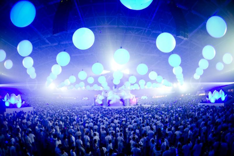Nieuws afbeelding: Pictures Reverze & Sensation 2012!