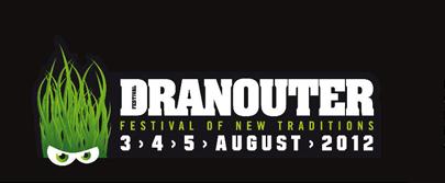 Nieuws afbeelding: Dranouter maakt DJ's bekend en zoekt Dj-talenten!
