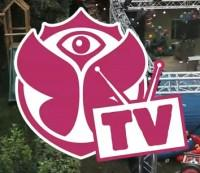 Nieuws afbeelding: Tomorrowland & YouTube presenteren Tomorrowland TV (NL/FR/EN)
