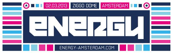 Nieuws afbeelding: ID&T Presents A New Edition of ENERGY