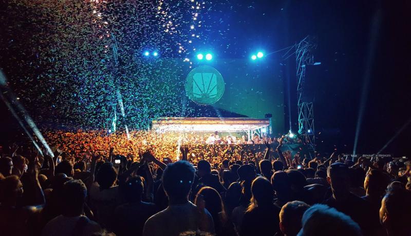 Nieuws afbeelding: Pollerwiesen Festival