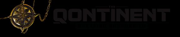 Nieuws afbeelding: Line-up The Qontinent 2020 online!