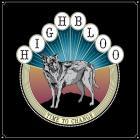 Nieuws thumbnail: Highbloo - Time To Change