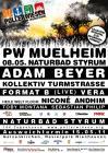 Nieuws thumbnail: PollerWiesen Ruhr 1