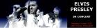 Nieuws thumbnail: Elvis Presley in concert - Lotto Arena, Antwerpen - 06.03.2012