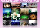 Nieuws thumbnail: Summerlake Outdoor: Eerste informatie!