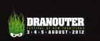 Nieuws thumbnail: Dranouter affiche compleet