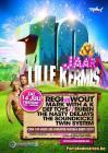 Nieuws thumbnail: DJ battle Regi vs Wout en 10 gratis vaten bier op Lille Kermis 2012!