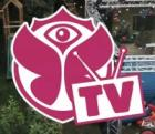 Nieuws thumbnail: Tomorrowland & YouTube presenteren Tomorrowland TV (NL/FR/EN)