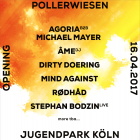 Nieuws thumbnail: Pollerwiesen Opening 2017