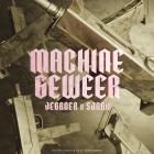 Nieuws thumbnail: Jebroer & Sjaak, 'Machinegeweer'
