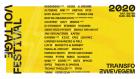 Nieuws thumbnail: Voltage festival 2020 maakt line-up bekend!