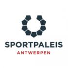 Nieuws thumbnail: Evenementenverbod in Sportpaleis, Lotto Arena en Vorst Nationaal
