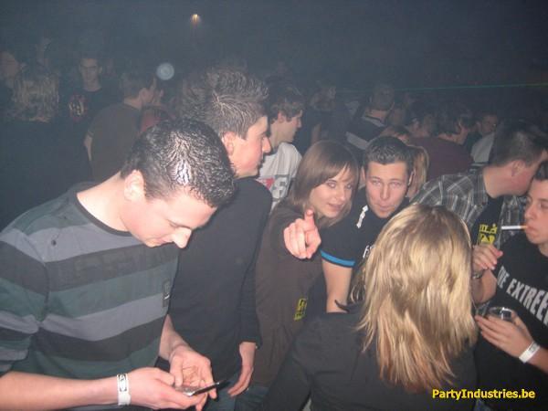 Foto van Steff Verstappen op Beer Challenge 2008 (241783)