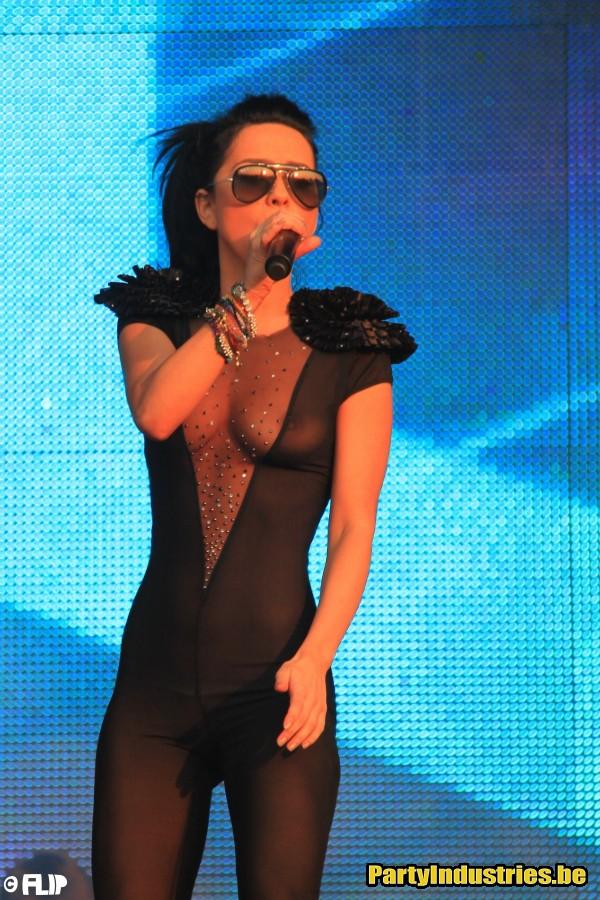 Foto van Summerfestival 2010 (343011)