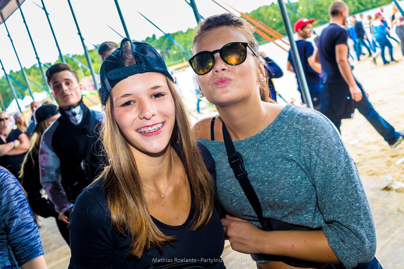Foto van Sunset Festival 2015 (544952)