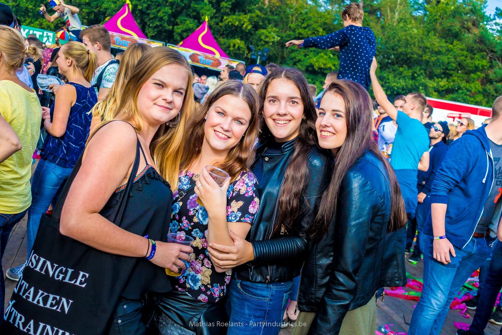 Foto van Sunset Festival 2015 (544981)