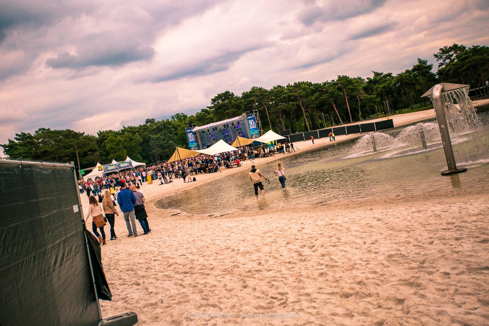 Foto van Legacy Festival (542677)