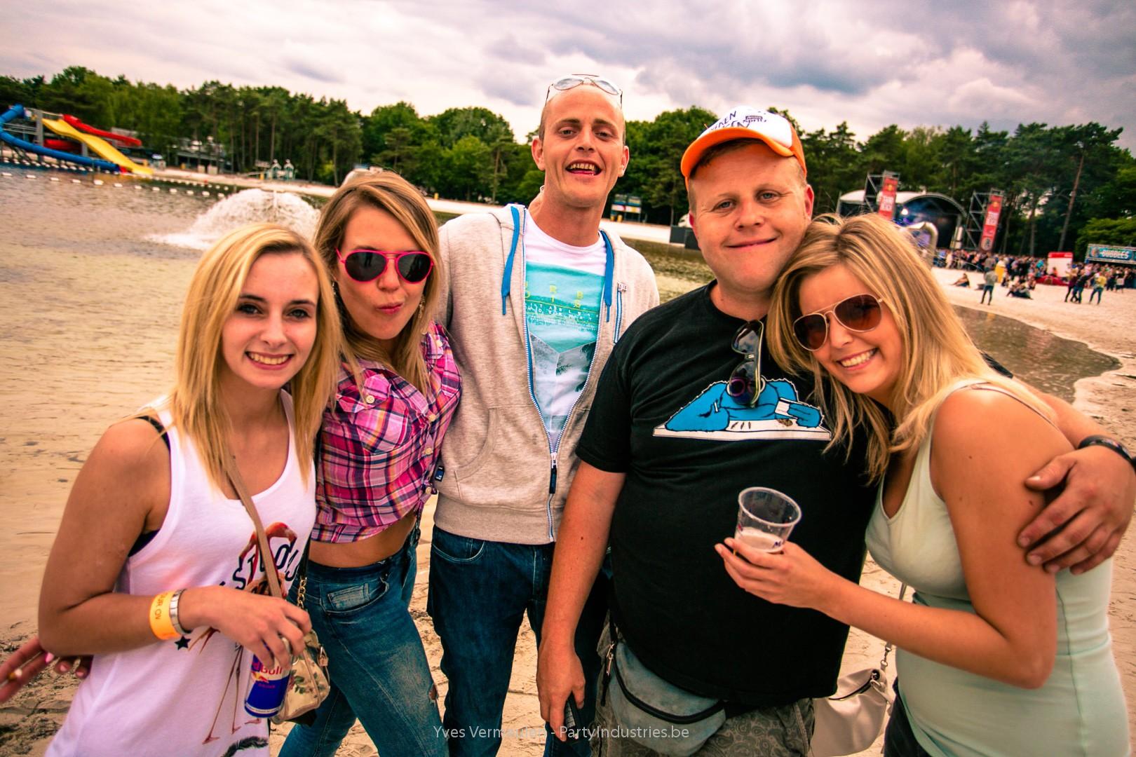 Foto van Legacy Festival (542679)