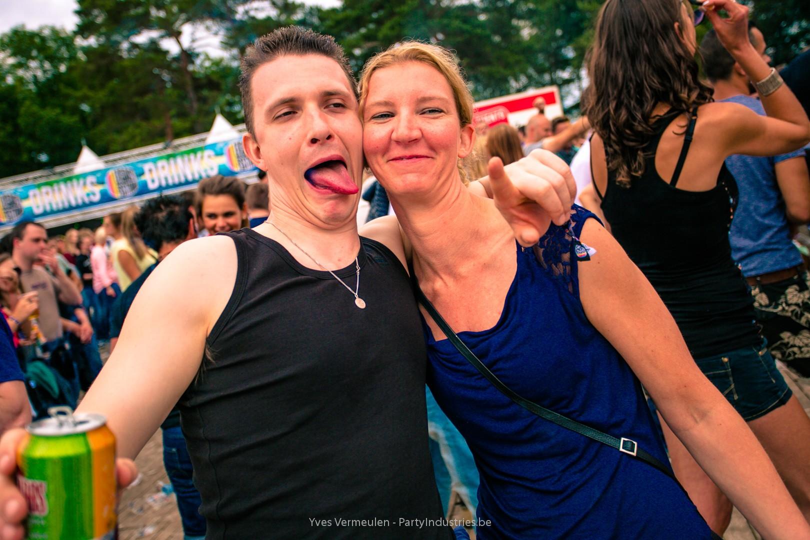 Foto van Legacy Festival (542682)