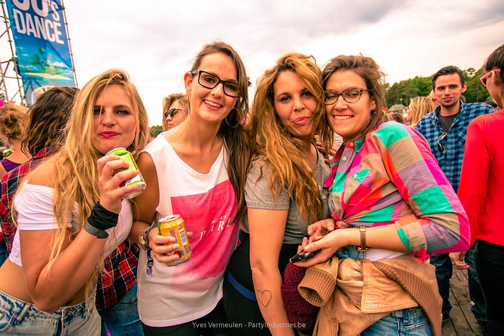 Foto van Legacy Festival (542690)