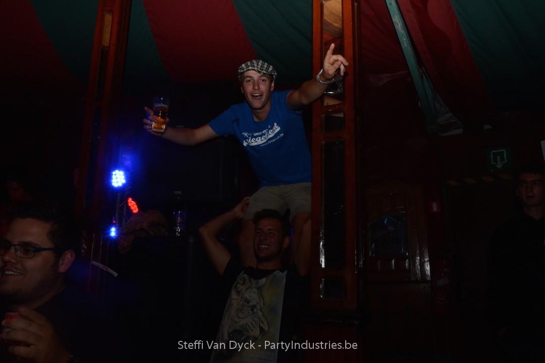 Foto van Weekendje Spiegeltent (543648)