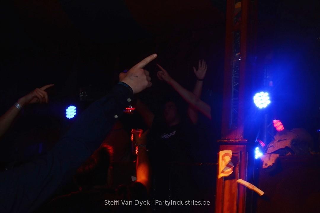 Foto van Weekendje Spiegeltent (543652)