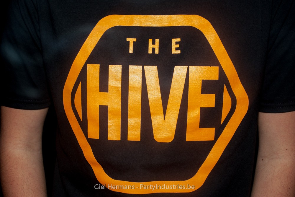 Foto van The Hive - Versuz (551168)