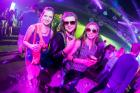 Foto van Daydream Festival 2015 - Dream With Your Eyes Open (539183) (539266)