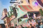 Foto van Daydream Festival 2015 - Dream With Your Eyes Open - Day 2 (540115) (540171)