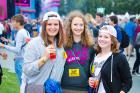Foto van Laundry Day 2015 (543686) (543732)