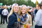 Foto van Laundry Day 2015 (543686) (543734)