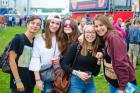 Foto van Laundry Day 2015 (543686) (543742)