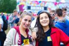 Foto van Laundry Day 2015 (543686) (543756)