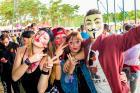 Foto van Sunset Festival 2015 (544927) (544955)