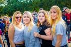 Foto van Sunset Festival 2015 (544927) (544975)