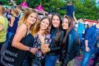 Foto van Sunset Festival 2015 (544927) (544981)