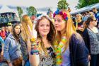 Foto van Sunset Festival 2015 (544927) (544982)