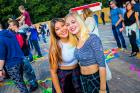 Foto van Sunset Festival 2015 (544927) (544985)