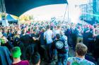Foto van Sunset Festival 2015 (544927) (545058)