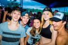 Foto van Sunset Festival 2015 (544927) (545071)
