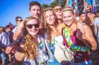 Foto van Sunrise Festival 2015 (542849) (542899)